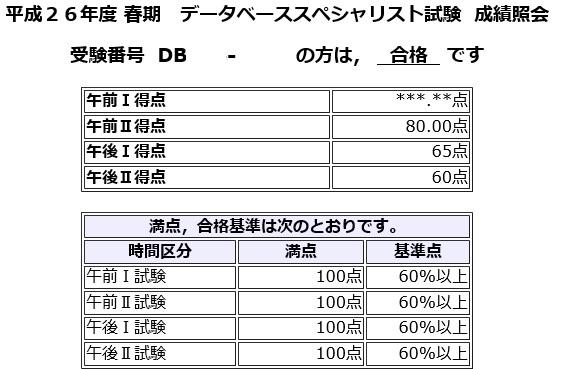 DBS2.jpg