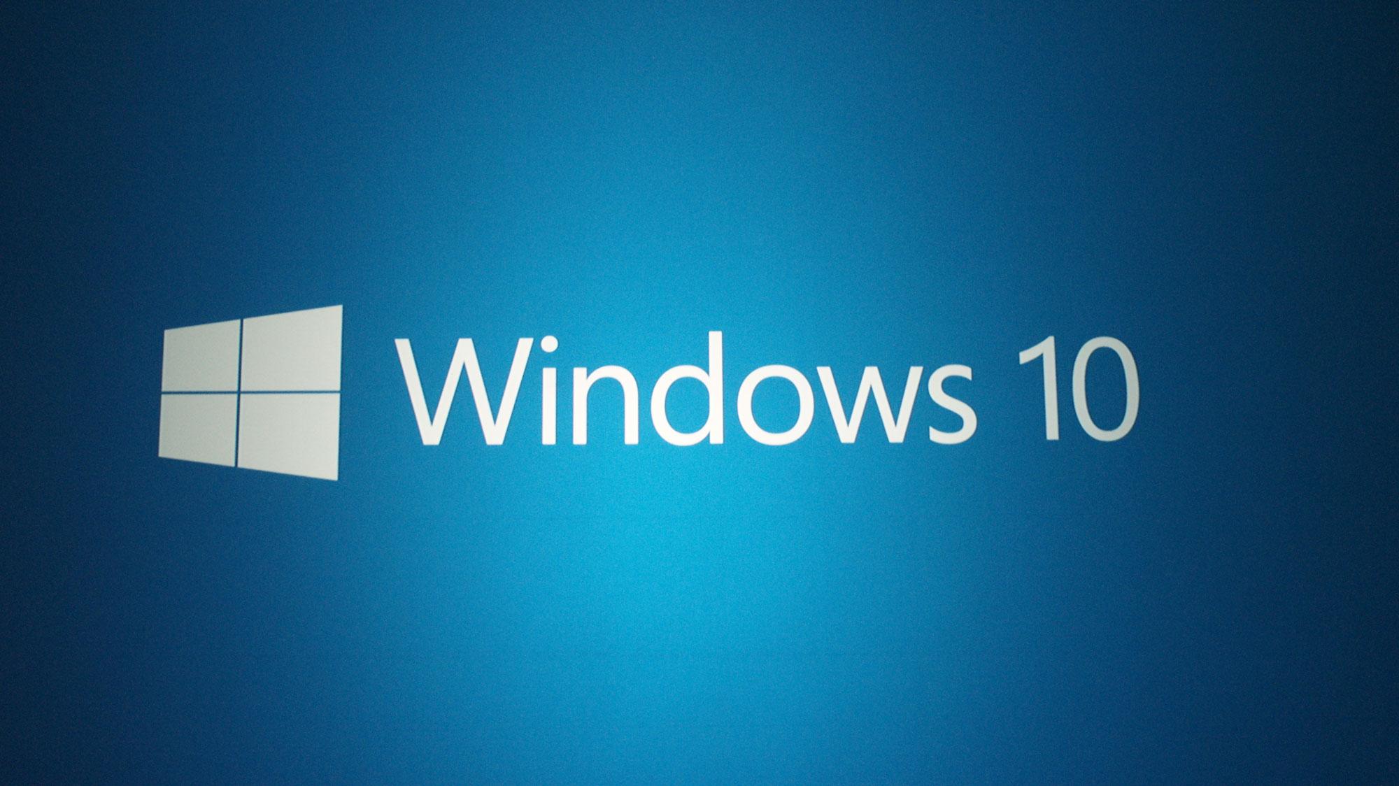 windows10_logo.jpg